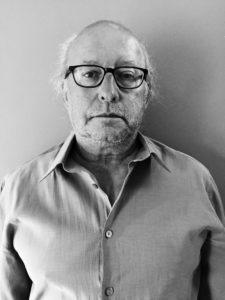 Fred Klee/Jan Ieven - Radio Cachot